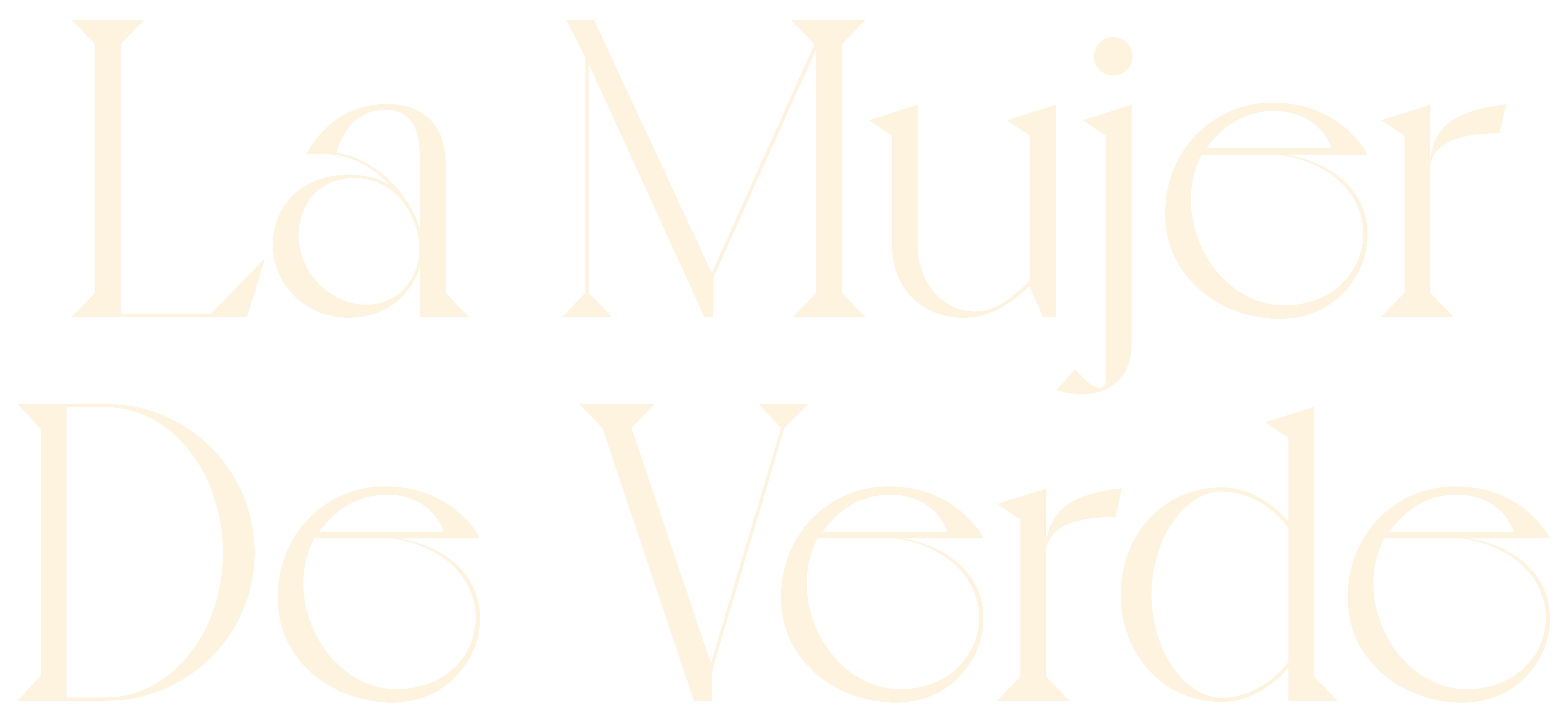 La-Mujer-de-Verde-Logotipo-2-02-1